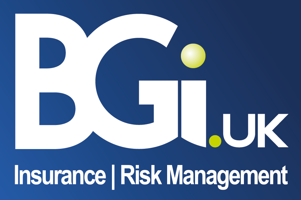 Insurance & Risk Management