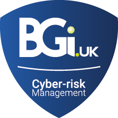 bgicyber-shield-logo-240