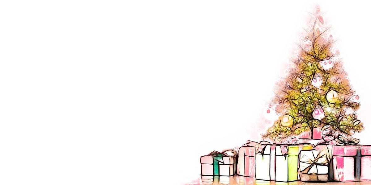christmas-2853008_1200